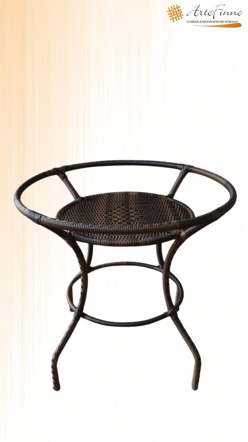 mesa biquini